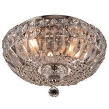 Хрустальный <b>светильник Toplight TL1164-3D</b> Loraine - купить ...