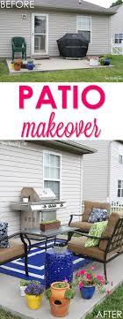 working creating patio:  ideas about small patio gardens on pinterest patio gardens gardening and zen gardens