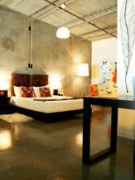 ditch the carpet bedroom flooring options bedrooms bedroom flooring pictures options ideas