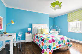hanging chairs in bedrooms hanging chairs in kids rooms decorating and design blog hgtv chairs teen room adorable