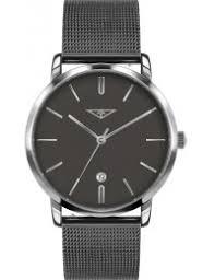 Наручные <b>часы 33 Element</b> | Купить <b>часы 33 Элемент</b> в Санкт ...
