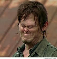 25 Funniest Walking Dead Memes   WeKnowMemes via Relatably.com