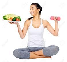 「運動と食事写真フリー」の画像検索結果