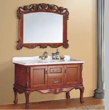 classic wood furniture product image acer friends wooden classic