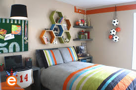 brilliant inspiring boys bedroom ideas with teen bedroom furniture regarding boys bedroom furniture 20 ideas about amazing brilliant bedroom bad boy furniture