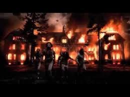<b>Rammstein</b> - Mein Herz brennt (Version <b>2</b>) (2012) | IMVDb