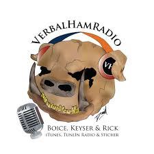 Verbal Ham Radio