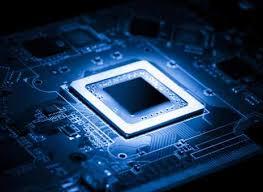 Ilustrasi Teknik Informatika