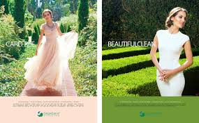 advertising photoshoot for greenearth cleaning products socco media gec0 22x28 beautifulclean2