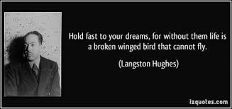 Famous quotes about 'Winged' - QuotationOf . COM via Relatably.com