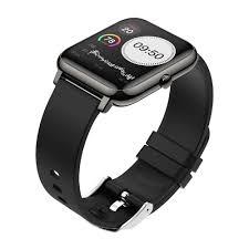 Best <b>Rogbid Rowatch 1</b> Smart Bracelet Sports Watch 1.4-Inch IPS ...