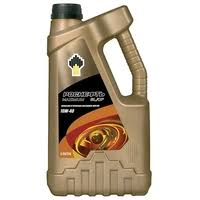 <b>Моторное масло Роснефть Maximum</b> 10W-40 4 л — <b>Моторные</b> ...