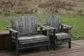 cheap outdoor patio furniture cheap outdoor furniture ideas