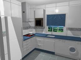 kitchen cabinet ideas rms biolau