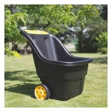 Тележка <b>садовая Keter Super</b> Pro 17182830 — купить в интернет ...