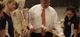 physical therapy university of texas at el paso learn more about physical therapy