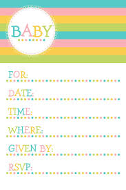 baby shower invitation templates microsoft word anuvrat info how to make a baby shower invitation on microsoft word