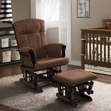 explore related products baby nursery furniture relax emma