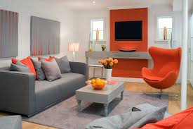 colours for a bedroom: what the colour of your room can do for psyche colin justin a bedroom design created