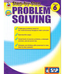 practice and problem solving workbook algebra 1 answers bhbr info pearson algebra 1 practice and problem solving workbook answers