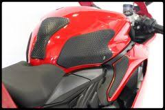 Search results for: 'DUCATI <b>PANIGALE 899</b> / <b>959</b> / 1199 / 1299 ...