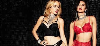 Sexy <b>Bras</b> for Women   Push Up, Strapless & More   La Senza