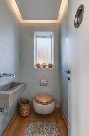 enclosure kits bathroom modern accessoire wc