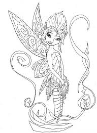 Small Picture Fairy Tale Coloring Pages For Kids Coloring Home