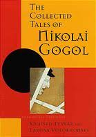 <b>The collected tales</b> of Nikolai Gogol (Book, 1998) [WorldCat.org]