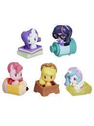<b>Игровой</b> набор пони милашка My Little Pony 6266590 в интернет ...