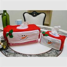 Ремень Санта Клауса в рождественском стиле, <b>фетровая</b> ...