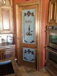 frosted glass bedroom doors cupboard