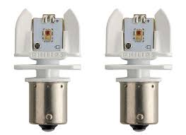 "<b>Лампа</b> автомобильная светодиодная <b>Philips</b> ""X-tremeVision LED ..."