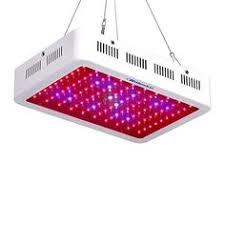 LED Grow Light <b>600W 1000W 1200W 1500W</b> 2000W Full Spectrum ...