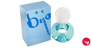 <b>Bijan Style Men</b> Bijan cologne - a fragrance for men 2004