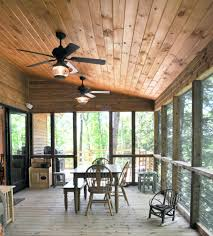 nautical ceiling fans porch traditional with deck dining bench dining table fan furniture baseboards ceiling fan