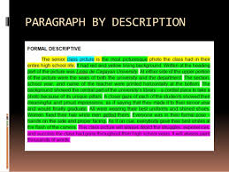 analogy essay sample  www gxart orgsample paragraphs and essay methods of paragraphparagraph by comparison and contrast