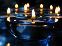 Image result for candle photos