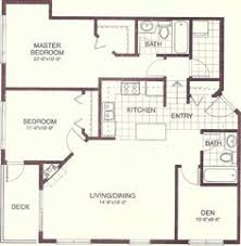 Craftsman Style House Plan   Beds Baths Sq Ft Plan       sq ft house plans of kerala style