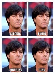 Final del Mundial: Mejores memes del Alemania - Argentina ... via Relatably.com