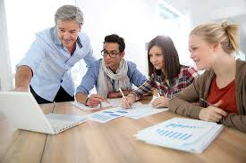 developing a successful internship program and strategy developing a successful internship program and strategy
