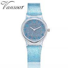 Buy <b>Vansvar</b> Watches at Best Prices in Egypt - Sale on <b>Vansvar</b> ...
