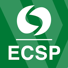 Friday Podcasts From ECSP and MHI