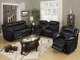 black living room furniture image ee hometosou  brilliant incredible adorable design for black living room furniture