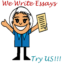 custom writing paper services  best do my homework sites academic papers always turn out more challenging than expected