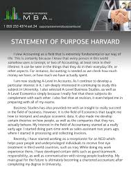 sample statement of purpose harvard on behance to emphasize in each essay if you have any doubt just click on the link statementofpurposemba net statement of purpose harvard mba school