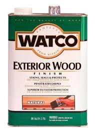 Суперстойкое защитное <b>масло для деревянных фасадов</b> и ...