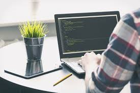 top online resources to learn coding web development zone coding is a skill that is becoming more and more in demand if you learn to code you will make yourself more marketable as a worker