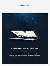 hydrus responsive multi purpose wordpress theme by naughtyrobot hydrus is a clean and trendy responsive multipurpose theme designed special attention to detail and a clear focus on usability