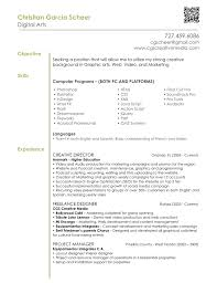 resume templates it template word fresher  89 fascinating resume template word templates